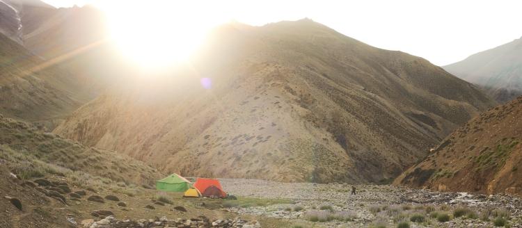 Rowan_Thornhill_Ladakh_2